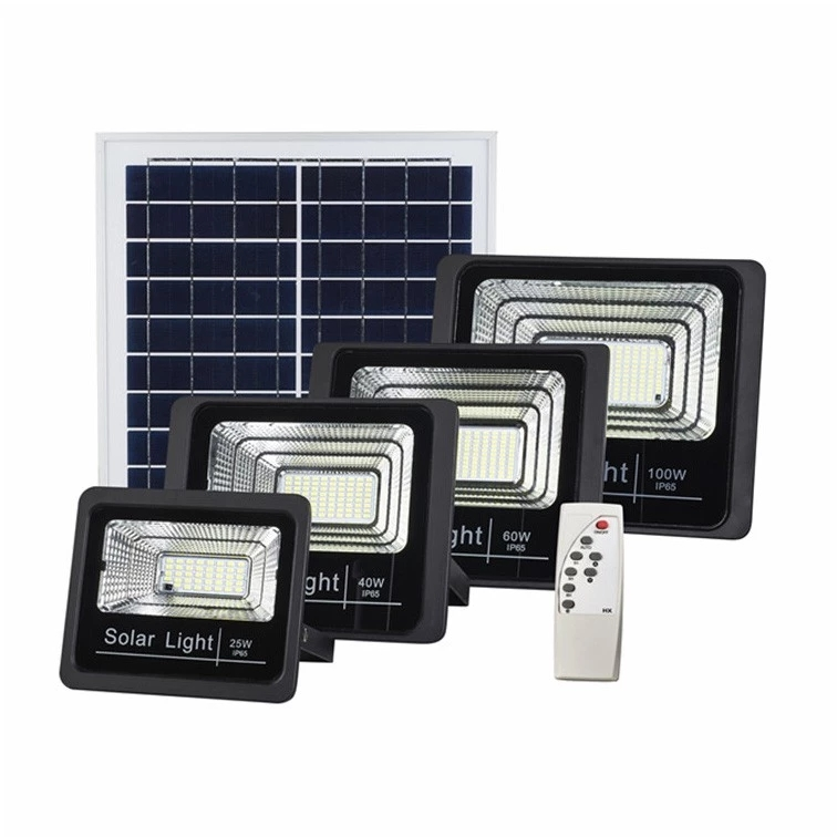 advantages and disadvantages of solar tracking systems  -  solar panel garden lights