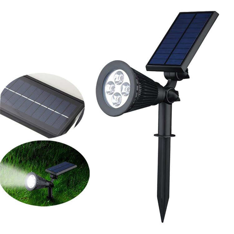 syria among the 10 most diverse resources of renewable energy in the world.  -  solar traffic light system