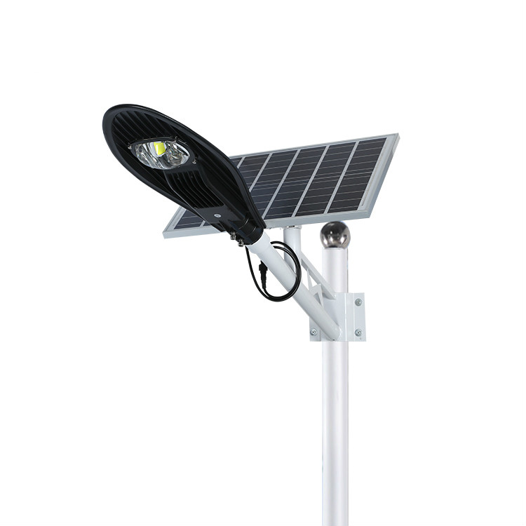 america\'s next solar eclipse comes in 2024  -  solar street lights for home